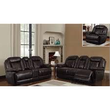 Bonded Leather Loveseat Global U8304 Living Room Set 2 750x750 Jpg