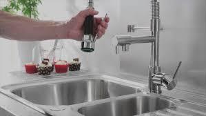 fuite robinet cuisine galerie changer un robinet de cuisine rona comment installer ou