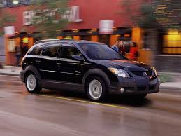 pontiac vibe pictures posters news and videos on your pursuit