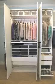 terrific ikea closet storage verambelles tips closet dresser combo storage bins at home depot closet closet