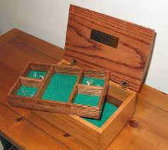 Free Wood Keepsake Box Plans by 39 Best Wooden Box Images On Pinterest Wood Projects