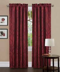Curtains 60 X 90 Light Weight Jersey Curtain Panels 60 X 90 Two Pack