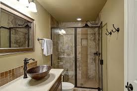 finished bathroom ideas finished basement images gallery of warren ave basement finished