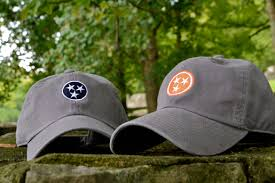 volunteer traditions most popular product the south grey caps