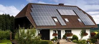 energy efficient home designs best energy efficient home designs home designs insight
