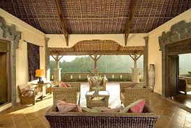 interior design of homes balinese design homes