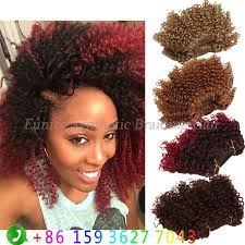 hair styles with jerry curl and braids 41 best 8inch jerry curl hair 2pcs pack images on pinterest