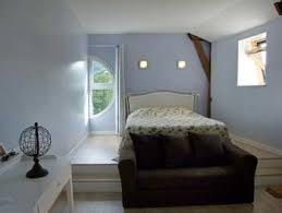 chambre hote romantique 3 chambres d hôtes à châteauneuf les bains le moulin lachauxla