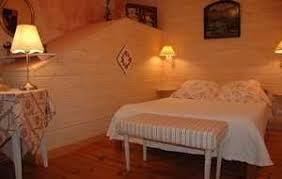 chambre d hote victor sur loire chambre d hôtes de charme l ancienne ferme de pracoin à victor