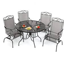Patio Furniture Target - patio furniture new target patio furniture kmart patio furniture