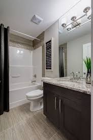 updating bathroom ideas 9 secrets about bathroom updates ideas that has never been small