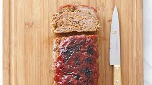 rachael ray thanksgiving meatloaf meatloaf with saltine crackers