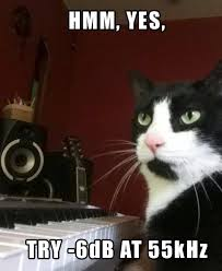 Sound Engineer Meme - funny pics audio engineering co