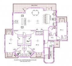 Kerala Home Design 900 Sq Feet Marvelous 900 Sqfeet Free Single Storied House Kerala Home Design
