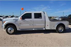 six door ford truck the 6 most for sale on autotrader autotrader