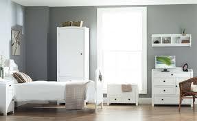 best solid wood bedroom furniture uv furniture