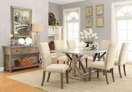 Living Room And Dining Room Sets Formal Dining Room Sets With China Cabinet Second Table And