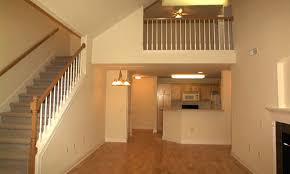 home decor madison wi apartments in madison wi b20 about remodel coolest home decor