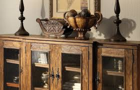cabinet kitchen hutches and sideboards horrifying kitchen