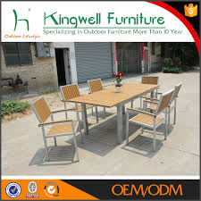used bistro tables used bistro tables suppliers and manufacturers Outdoor Lifestyle Patio Furniture