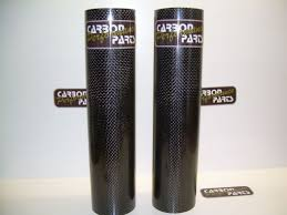 motocross bike parts uk carbon fibre for motocross bikes and custom made carbon fibre