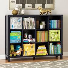 31 12 bookcase contemporary bookcase 12 deep golfroadwarriors com