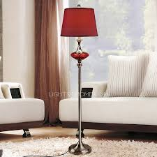 floor l with red shade bedroom floor ls nurani org