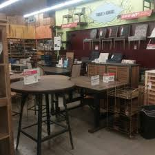 world market arcadia table cost plus world market 144 photos 111 reviews furniture stores