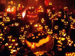villamarina blog halloween in salou