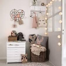 diy déco chambre bébé photo décoration chambre bébé diy decoration guide