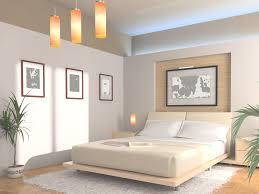 welche farbe fürs schlafzimmer farben fürs schlafzimmer