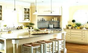 multi color kitchen cabinets best multi color kitchen cabinets bexblings com