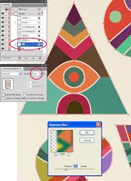 tutorial illustrator layers 251 best adobe illustrator tutorials images on pinterest adobe