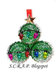 top 10 upcycled bottle cap diy ornaments top inspired