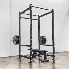 best power rack reviews october 2017 u2013 squat cage for a home gym