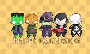 happy halloween funny pic funny halloween computer wallpaper wallpapersafari