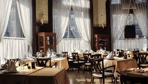 fine dining with discount in 140 restaurants u2013 hungarian wines