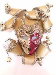 miniature mardi gras masks mini masquerade masks mardi gras these were my contributions to