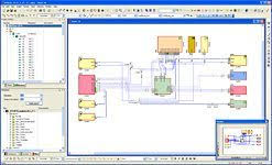 schematic wiring diagram generator e3 wiring diagram generator