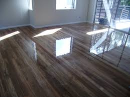 Hardwood Flooring Brisbane Timber Floor Sanding Brisbane U0026 Polishing