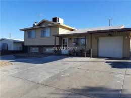 tri level homes in las vegas ballenvegas com 2017