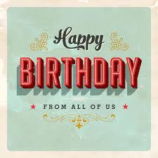 76 best happy birthday images on pinterest birthday greetings