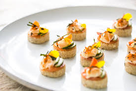 h h canapé canapé collection chilterns catering