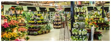flowers store livonia florist flower shop order online flower delivery
