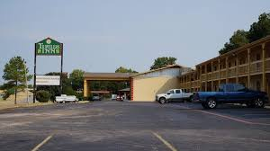 Texas travellers images Travelers inn 2017 room prices deals reviews expedia jpg