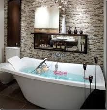 candice bathroom design 128 best candice images on for the home