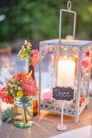 95 best lantern wedding ideas centerpieces images on pinterest