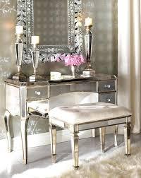 vanity set with lights vanity set with mirror vanity mirror set with lights house