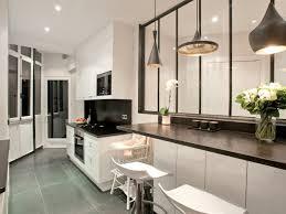 cuisine equipé rénovation appartement ouest home cuisine équipée avec plans