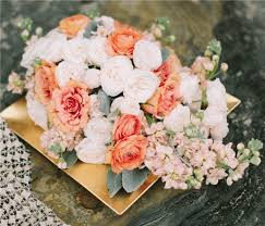 wedding flowers for october 26 fresh and charming flowers in season in october everafterguide